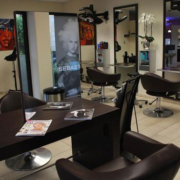 kraemer frisuren salon